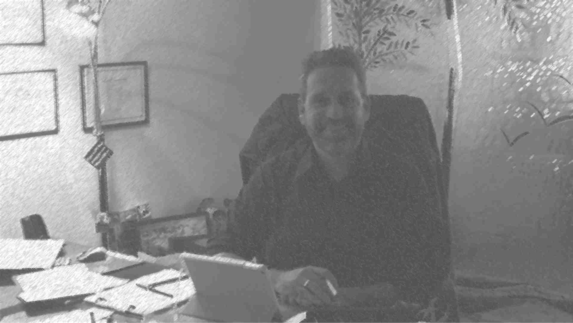 Δρ. Κουνιάκης Φίλιππος - Ego Ideal | Ψυχίατρος - Θεσσαλονίκη